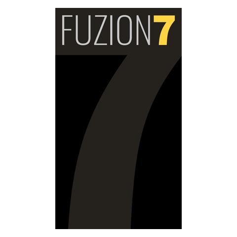 FUZION_7